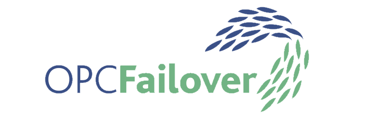 OPCFailover Product Page