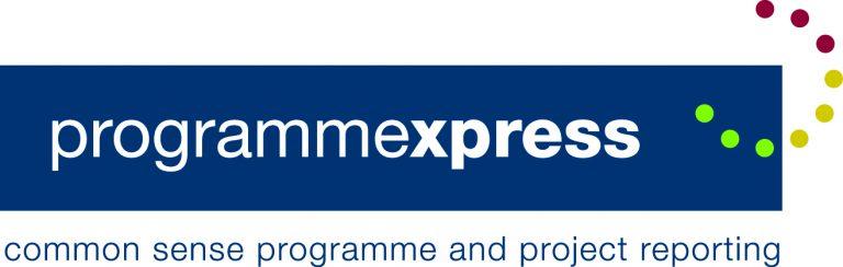 Programme Express logo